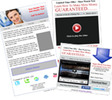 Thumbnail Facebook Fanpage Marketing