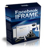 Thumbnail Facebook iFrames Made EZ With MRR