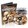 Thumbnail VideoCreation Secrets with mrr