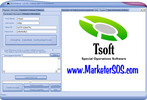 Thumbnail Auto.Yahoo software with mrr