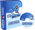 Thumbnail Turbo Video Genie full version plr